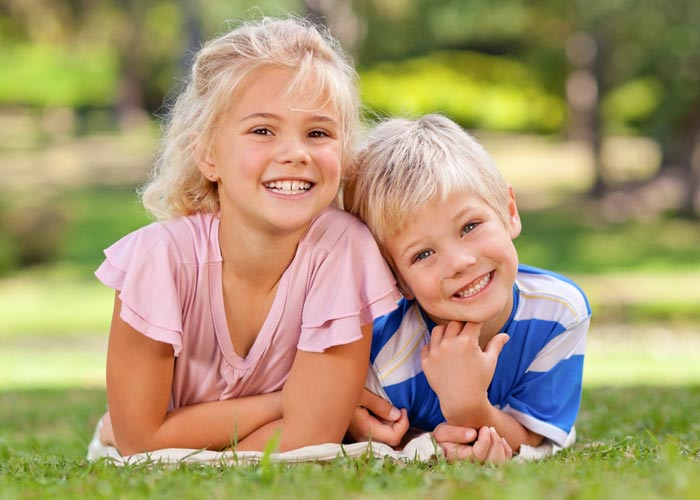 Dental Emergencies Grand Rapids, MI Pediatric Dentist