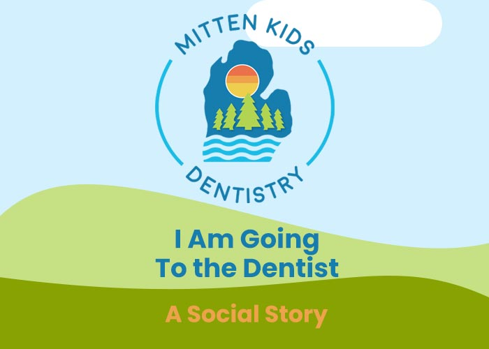 Grand Rapids, MI Special Needs Pediatric Dentist