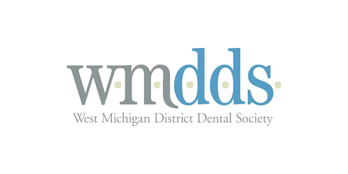 Pediatric Dentist Office Grand Rapids