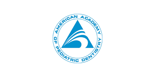 Pediatric Dentists Grand Rapids