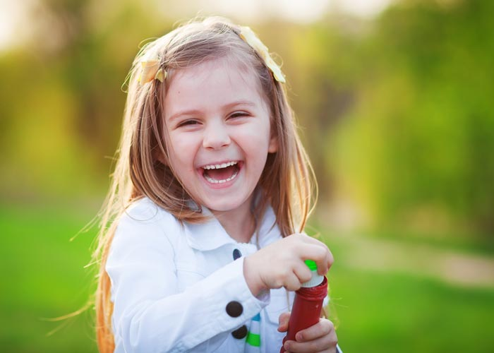 Children's Dentistry Grand Rapids, MI Pediatric Dentist