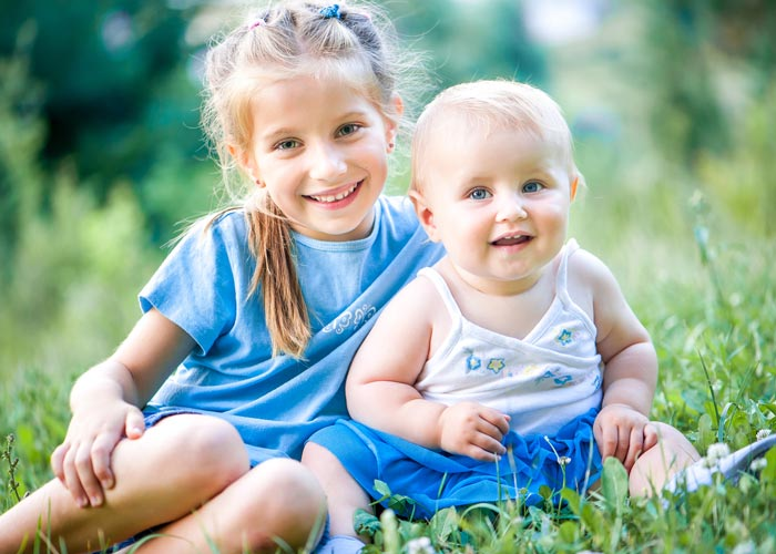 Pediatric Laser Surgery Dentists Grand Rapids, MI