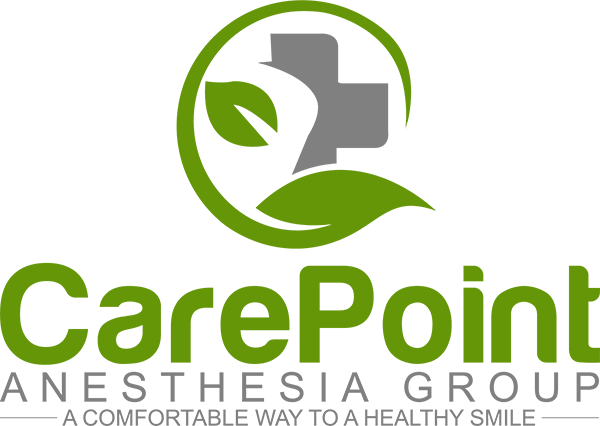 CarePoint Anesthesia Grand Rapids Michigan Pediatric Dentists